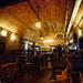 The Vaults Pub