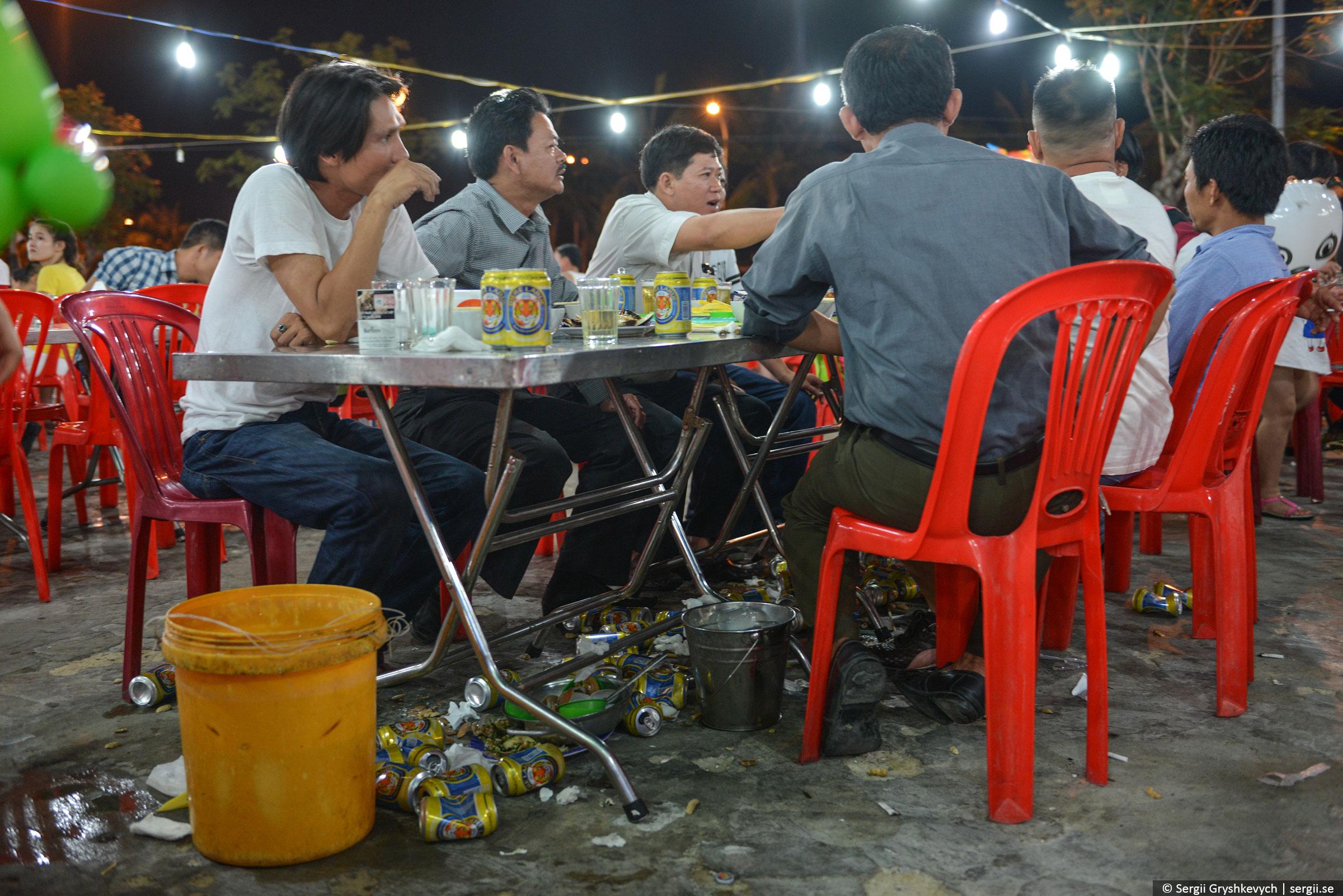 da-nang-vietnam-2014-48