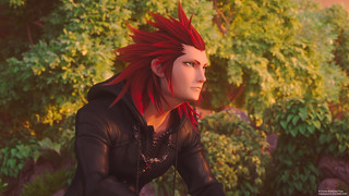kingdom-hearts3_180612 (44)