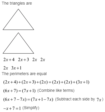 algebra-1-common-core-answers-chapter-2-solving-equations-exercise-2-4-46E
