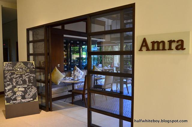halfwhiteboy - anya resort tagaytay 24