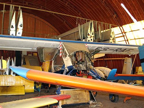 ES-RAF PZL-104 Ridali 20-05-18