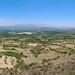 tecozautla valley por ikarusmedia