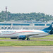 Aeromexico B738 (MEX) por ruifo