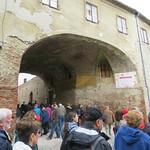 Tvrđa (Fortress in Osijek) #5