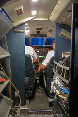 Swearingen SA227-DC Metro 23 (CP2527) AMASZONAS | VIRU VIRU | BOLIVIA