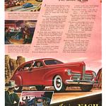 Tue, 2018-06-19 17:16 - Nash, 1939