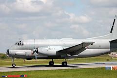 EVMA18-9528 Atlantique 2 ATL2