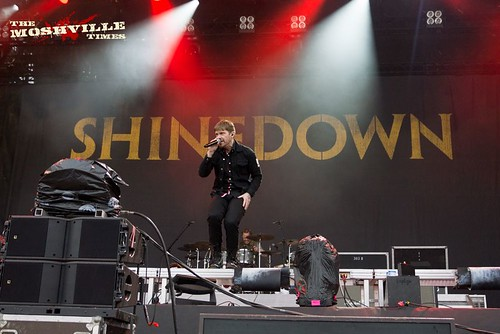 Shinedown_NovaRock_ JB (3)