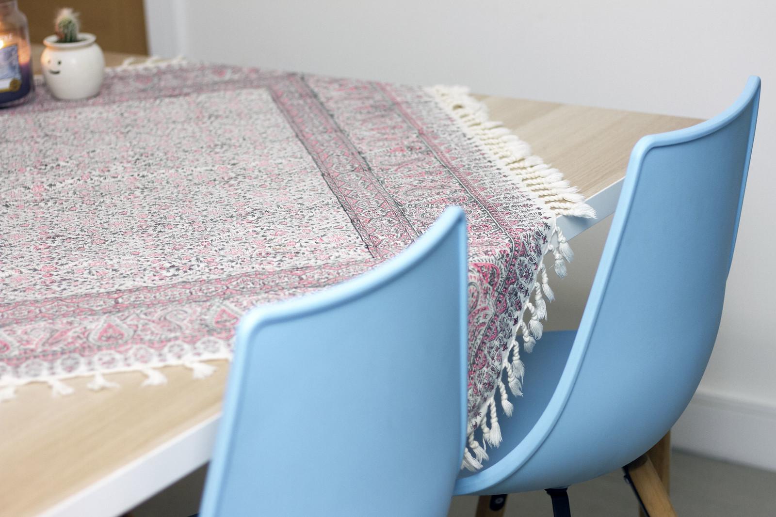 Kitchen - chairs - lakeland