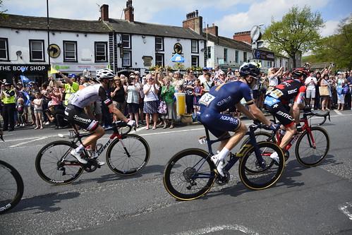 Tour de Yorkshire 2018 Stage 4 (356)