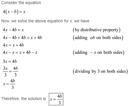 algebra-1-common-core-answers-chapter-2-solving-equations-exercise-2-5-26E