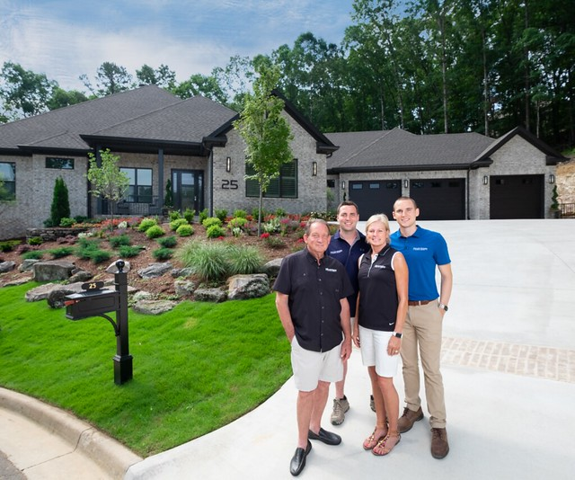 Call to schedule a consultation: 501.650.4180 Dillon Homes & Real Estate (formerly The Dillon Group) is a contractor for unique, custom built homes in the Greater Little Rock Area, including Little Rock, Conway, Bryant, Jacksonville, Cabot, North Little Rock, Chenal, Sherwood, Maumelle Woodlands Edge Subdivision, & Heber Springs.