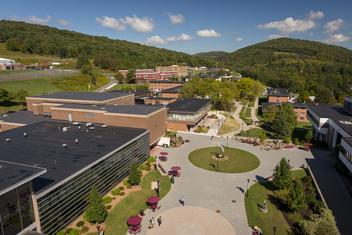 Campus fall 2016 (4)