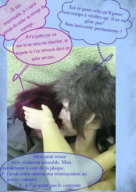 [Agnès et Martial ]les grand breton 21 6 18 - Page 12 42858559152_19f9f99277_z