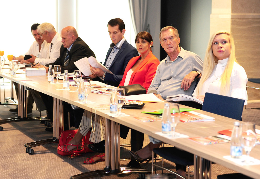 MONTENEGRO: public consultations on draft Law on Academic Integrity
