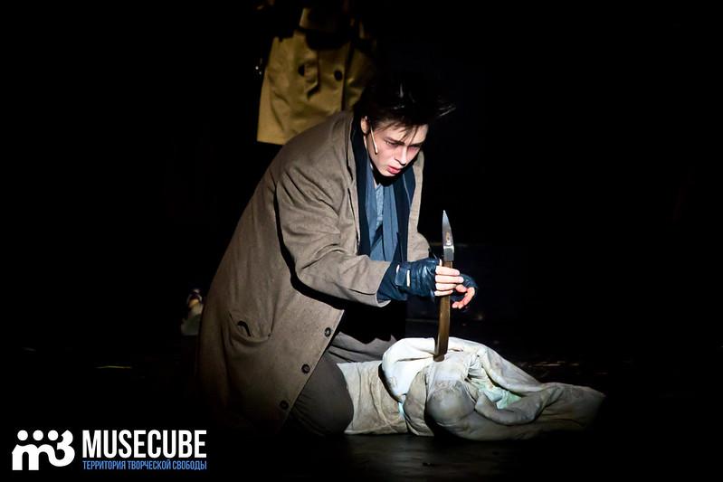 Prestuplenie_i_nakazanie_Teatr Mjuzikla-116