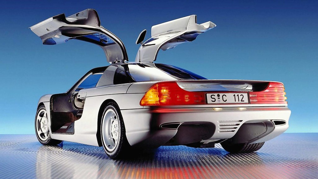 1991-mercedes-c-112-concept (4)