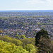 Eltham View