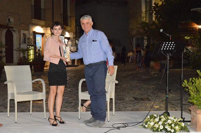 premio_inula_camerota00