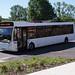 lincs - pc coaches yj15axf lincoln 22-6-18 JL