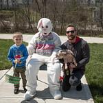 Easter-EGG-HHKY-2018 (50 of 205)