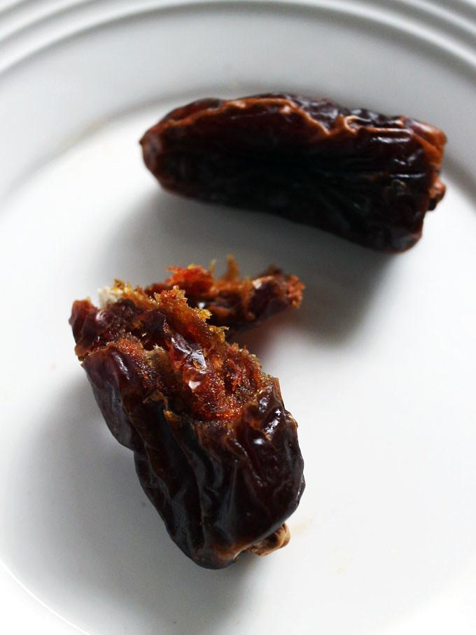 椰棗 營養&種類 dates-101 (6)