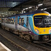 Trans Pennine Express 185141 - Newcastle Central