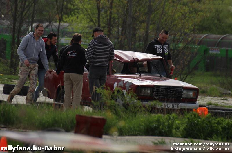 RallyFans.hu-12048