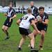 Saddleworth Rangers v Chorley Panthers 18s 15 Apr 18 -37