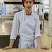 La Casa y el Mundo P.Gastronomix Taller de Risotto y Cocina Internacional_20180421_Carlos Bouza_5