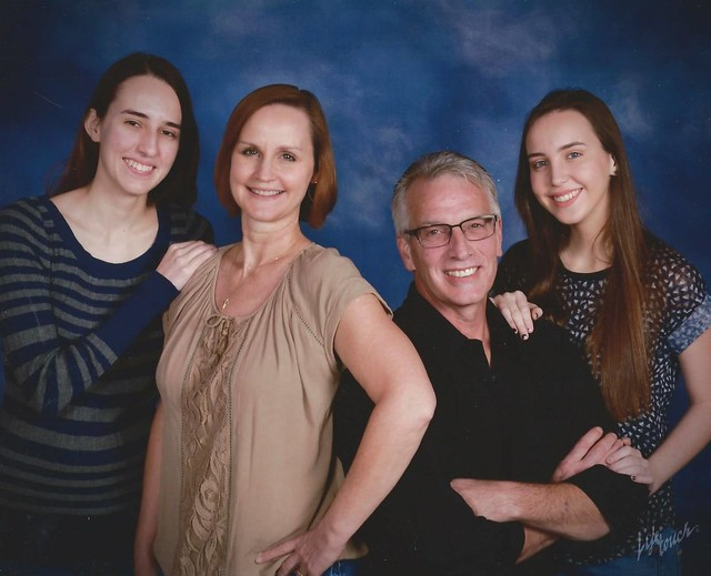 Platz family