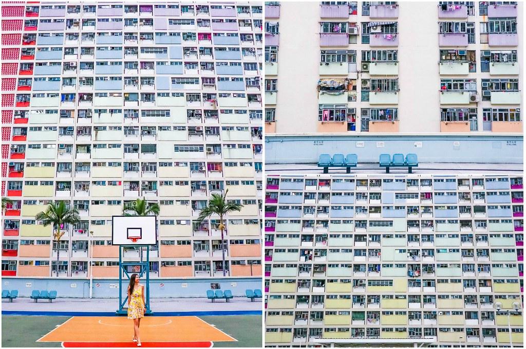 hongkong-choi-hung-estate-alexisjetsets