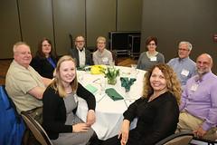 CST Scholarship Reception-9