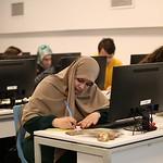 Computer Laboratory 3