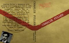 Charlie Fuller- Cover