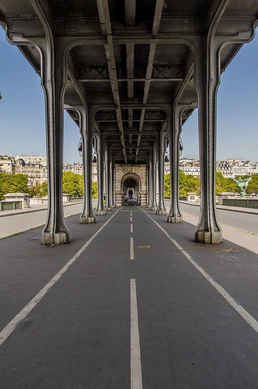 Balade sur Paris 27610733288_79bf276fe3_c