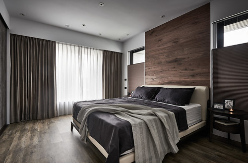 Houseplan_TWWB-260