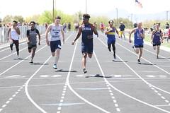 Southern Arizona Championships 2018 588