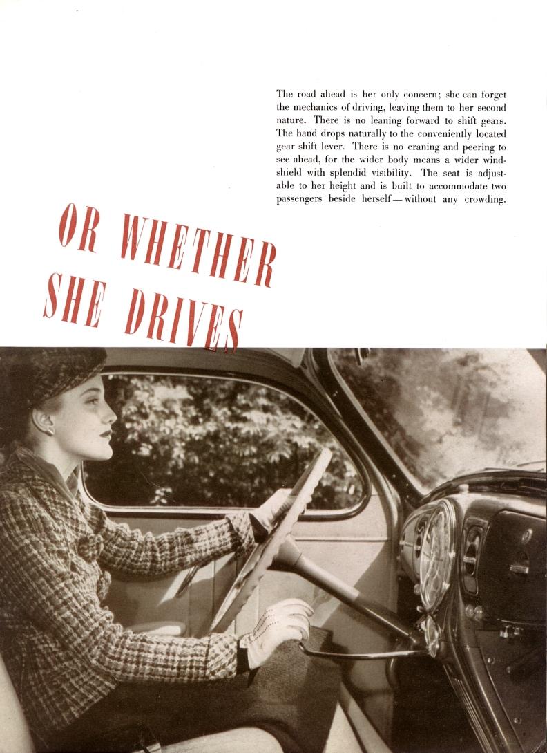 1939 Lincoln Zephyr-05