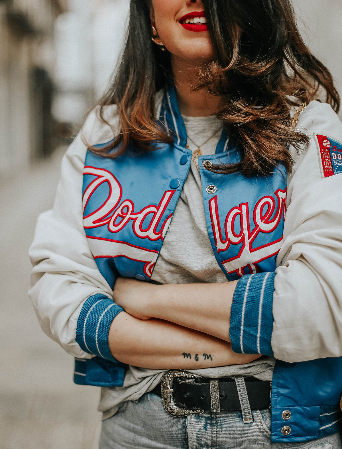 dodgers-bomber-converse-look-streetstyle-myblueberrynightsblog7