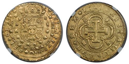 1717-6-spain-8e-n58_orig