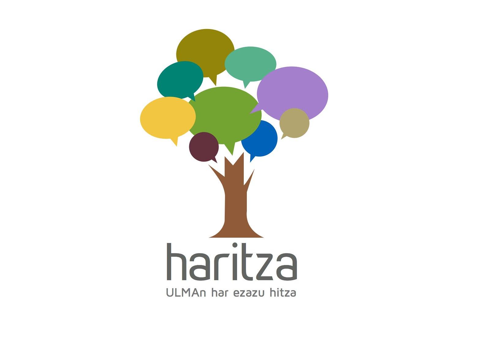 haritza (1)