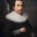 Dutch mariner by quinet