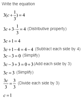 algebra-1-common-core-answers-chapter-2-solving-equations-exercise-2-4-62E