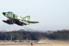 10. JASDF RF-4E