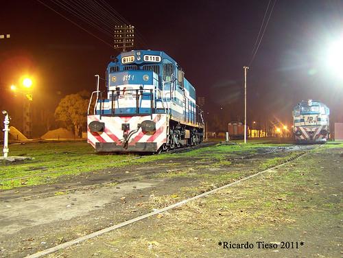 8118-9053_Cañuelas-1