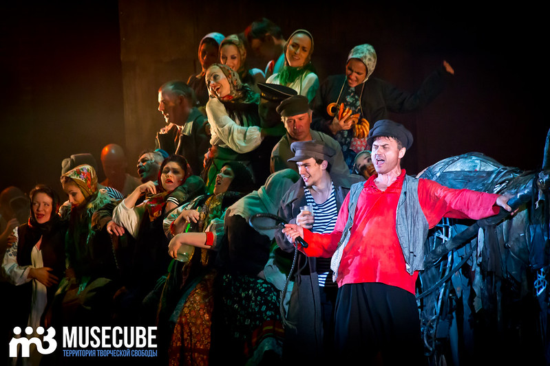 Prestuplenie_i_nakazanie_Teatr Mjuzikla-162