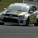 VW Racing Cup - Tom Witts