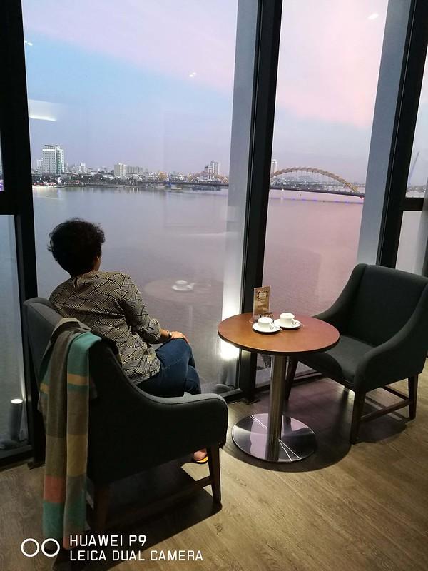 Da Nang Avora Hotel 4